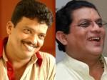 Behind Secret Jagadeesh Role Vandanam