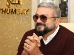 Jayaram S Super Star Dream