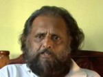 Kaithapram Telling About His Views On Cast