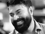 When Mammootty Avoided His First Producer