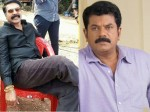 Sainyam Shooting Location Story