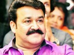 I Am Completely Fine If I Don T Act Says Mohanlal