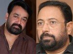I Was Surprised Lal Acting Siby Malayil