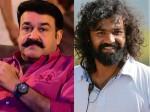 Why Did Pranav Took Jeethu Joseph Film Mohanlal Telling