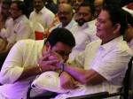 Mohanlal Jagathy Sreekumar Back Together