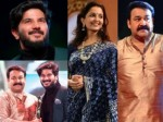 th Asianet Film Awards Complete Winners List