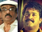 Which Is Iv Sasi S Last Film With Mohanlal