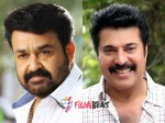 Producers Association Against Mohanlal Mammootty