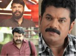 It Will Become Negative If We Praises More About Mohanlal Mammootty Mukesh
