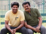 Mukesh Telling About Dulquer Salmaan