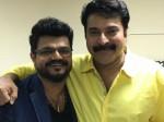 Nadirshah Gearing Up Remake Kattapanayille Rithwik Roshan Tamil