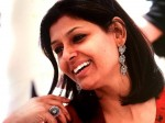 Nandita Das Splits From Husband Subodh