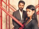 Nandita Das Husband Subodh Maskara Says Nandita I Have Separated
