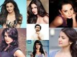 Cops Reveal Famous Bollywood Names Used The Underworld Mafia
