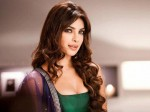 Priyanka Chopra Hospitalized After Meeting With An Accident On Set