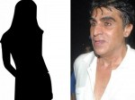 Karim Morani Producer Of Chennai Express Accused Of Rape Blackmail