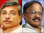 Fefka Supports Kamal Mt Vasudevan Nair