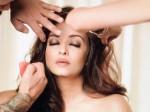 Aishwarya Rai New Photoshoot For Femina