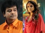 No Kind Promos Can Help Bad Film Succeed Nayantara