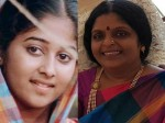 Bhagya Lakshmi Introduces Dubbing Artist Ambili