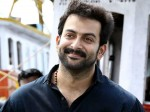 Prithviraj S 2016 Not As Good As