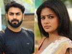 Why Did Priyamani Keep Distance With Gp