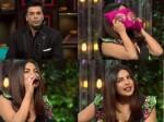 Koffee With Karan Priyanka Chopra Accepts She S Had Phone Sex