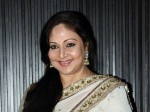 Rati Agnihotri Husband Booked Electricity Theft