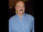 Rakesh Roshan Reveals Why He Slapped Hrithik Roshan