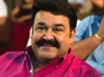 Randamoozham Script Completed Says Mohanlal
