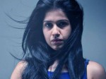 He Cheated Me Very Sincerely Ranjini Haridas About Her Love Affair