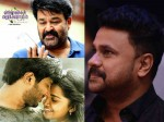 Mohanlal S Former Producers Lend Their Support Sofia Poul