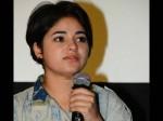 Islamic State Will Kill You Threaten Dangal Actress Zaira Wasim