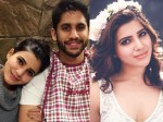Samantha Certainly Surprised Chaitu With An Expensive Gift