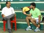 Sathyan Anthikkad Condemns Film Strike