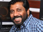 A Hit Movie Gave Blames Me It Hurted Lot Says Siddique