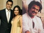 Reason Revealed Behind Star Daughter S Divorce