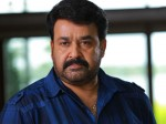 Mohanlal First Indian Actor Achieve Feat