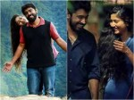 Special Screening Premam Chennai Jazz Cinemas