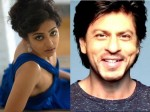 I Love Shahrukh Khan He Is Simple Yet Classic Radhika Apte