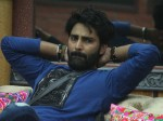 Finally Manveer Gujjar Accepts That He Is Married Has A Kid
