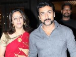 Will Suriya And Jyothika Come Together Screen Again Soon
