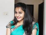 Actress Kidnapped And Harassed Bhama Responds