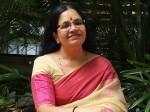Bhagyalakshmi Facebook Post Video Viral