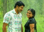 Prithviraj And Parvathy Travel Back To The 90s For Their Romantic