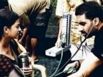 Abhishek Bachchans Flashback Friday Picture With Wife Aishwarya Is Endearing