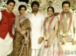 Akhil Akkinenis Wedding To Shriya Bhupal Reportedly Called Off