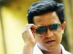 Roopesh Peerthambarans Facebook Post Reply Oma Movie