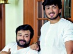 Kalidas Jayaram Facebook Post About Actress Attack