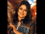 Actress Ranjini Facebook Post Against Vk Sasikala